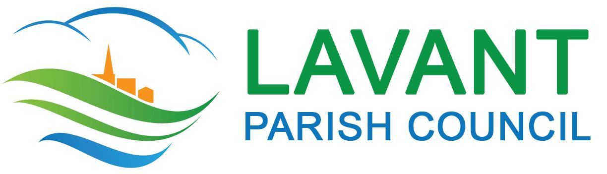 Lavant Parish Council
